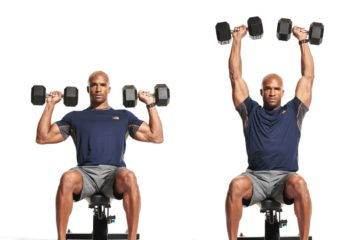 Seated_Dumbbell_Overhead_Press