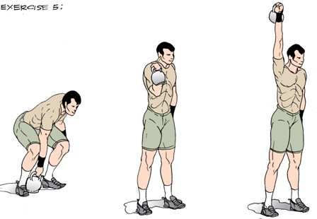ONE-ARM-KETTLEBELL-CLEAN-AND-PRESS-ONE