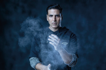 Akshay Kumar Featured