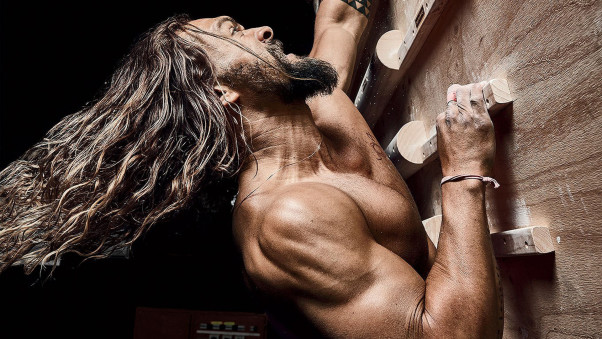 jason-momoa-workout