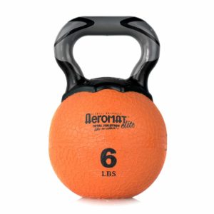 AGM Group Elite Kettlebell