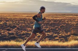 The 8 Worst Mistakes You Can Make As a Runner