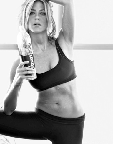 Jennifer_Aniston_Workout