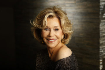 Jane-Fonda-Featured