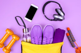 Best Fitness Gifts Ideas