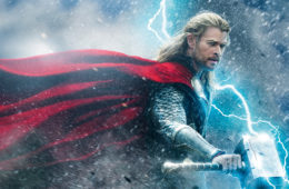 God-of-Thunder-Thor-Chris-Hemsworth