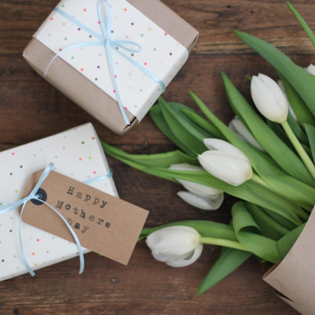 Best Books To Gift On Mother's Day