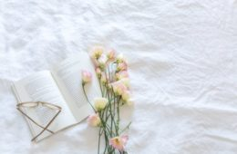 Books To Gift On Mother's Day